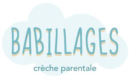 Babillages – 75011