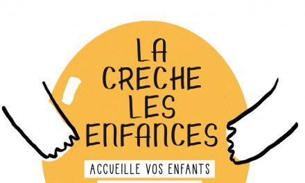 Places libres aux Enfances – 75018 Paris