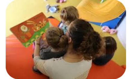 Place libre à République Enfants – 75010 Paris