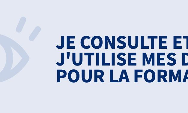 CEC : Déclarez vos heures de bénévolat avant le 30 juin