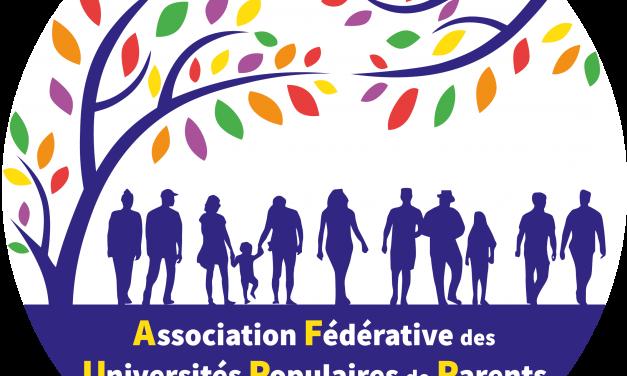 Colloque AF-UPP-IPC le 11 Octobre à Paris