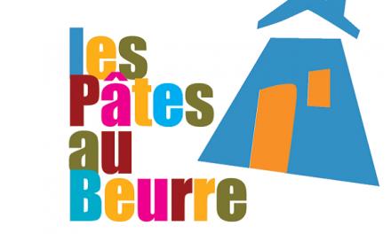 Vendredi 17 septembre : L'Atelier des enfants du Centre Pompidou au Centre Ressources de la Famille