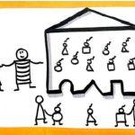 L'accueil d'enfants en situation de handicap : un regard philosophique